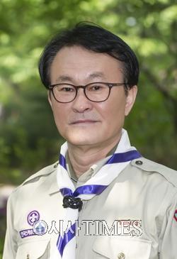 [칼럼] 현대의 공무원제도와 조선의 行守法(행수법)