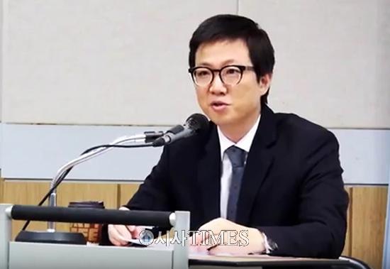 명성교회 김하나 목사를 분석한다…김 목사, 교회안정위해 세습비난 감수