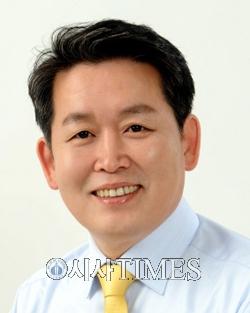 """김경협 의원 """"게임핵 사용자도 과태료 부과해야"""""""
