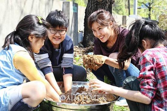 서울시, 시민이 직접 장 담그는 '장하다 내인생 프로젝트' 진행
