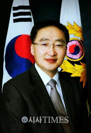 [칼럼] 안희정 전 지사의 반인권적 논리를 파헤친다!