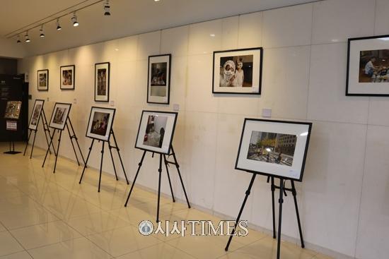 서초여성가족플라자, 제2회 양성평등 사진공모전 개최