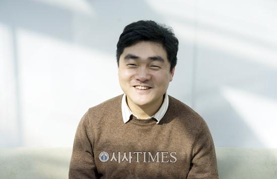 제 20회 천상병詩문학상' 수상자, 서효인 시인 '여수' 선정