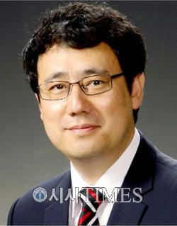 소망교회, 장신대 김경진 교수를 제3대 담임으로 확정…김 교수에 벌써부터 시선집중, 왜?