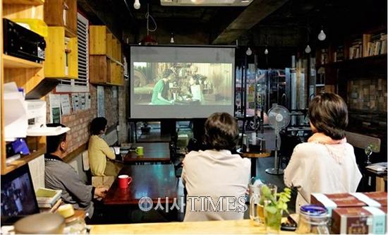 '아시아나국제단편화제 순회상영전' 전국 16개 지역서 상영 성료