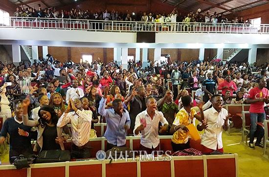 콩고자유대 관련 통합 세계선교부의 우려스런 행보…한경훈 선교사의 프레임에 휘말린 형국