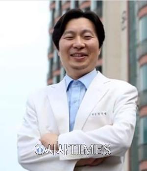 에이즈 감염 주된 경로 남성간 항문성관계 아니라고?…한겨레신문 기사와 관련 염안섭 원장 공개토론 촉구