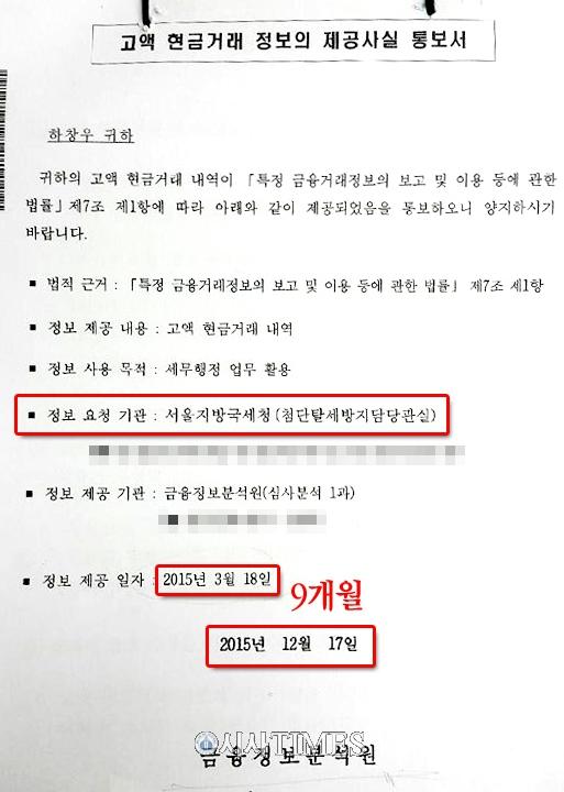 """변협회장 세무조사 없다더니…김경협 """"국세청, 사법농단 부역 정황"""""""