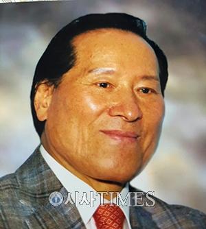 민주 투사 김동원 목사의 4·19혁명 그 당시 생생한 증언