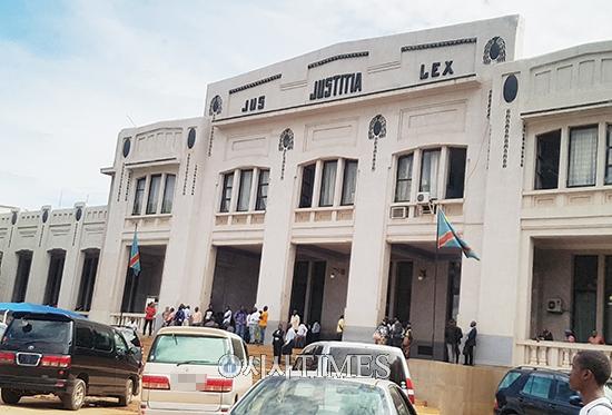 한경훈 선교사가 콩고와 한국교회를 농락한 사건 전말(1)…콩고법원 판결 관련 기막힌 허위사실