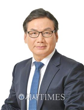 """서형수 의원, """"국부증가 대부분 부동산-토지 가격 상승"""""""