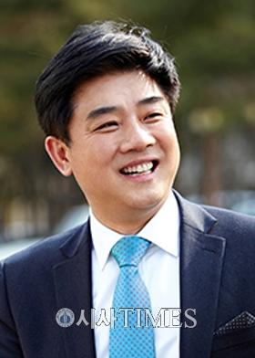 """김병욱 의원 """"기업 접대비 10%만 늘어도 1조원 이상 자금 풀려"""""""