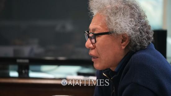 [칼럼] 통일시대, 대한국토의 대 일본전략