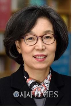 스포츠혁신위원회 위원장에 '문경란' 선출