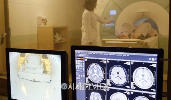 KMI 한국의학연구소, 지난해 암 1629건 조기 발견