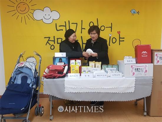 서울시, 한부모‧미혼모 가정 로타바이러스 접종비 24만원 지원