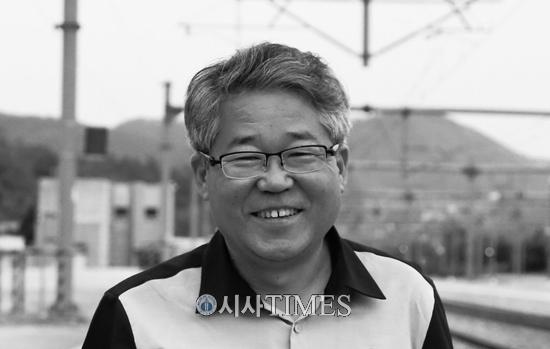 '제21회 천상병詩문학상' 송진권 시인 <거기 그런 사람이 살았다고> 선정