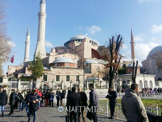 유라시아에서 들려주는 사랑과 모험, 평화이야기 (40)