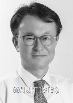 한국스카우트연맹 안병일 박사, 서울시청소년육성단체협의회장 취임