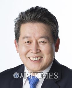 """김경협 """"성범죄자 등록정보, '여성 1인 가구' 290만명에 제공 필요"""""""