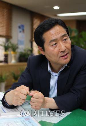 [칼럼] 일본의 수출규제, 우리의 외교정책 실패원인 북한만 바라보지 말고 강대국으로부터 국익 챙겨야