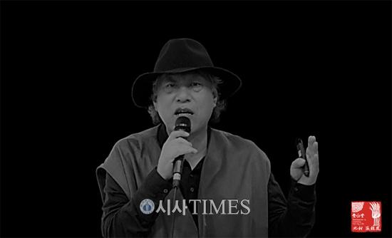 검찰개혁, 언론개혁, 정치개혁만 남긴 조국 청문회