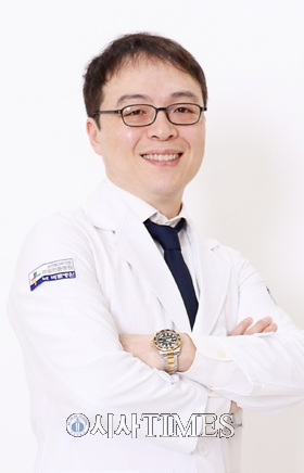 [인천전문병원 탐방] 튼튼한 어깨, 회전근개파열 이열봉합술로 원상회복