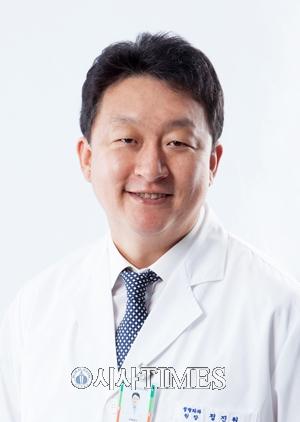 [관절명의 탐방] 바로병원, 인공관절 무수혈수술로 감염율 제로에 도전한다