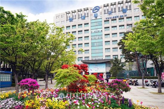서울 동대문구, 6월30일까지 자영업자 생존자금 온‧오프라인 접수