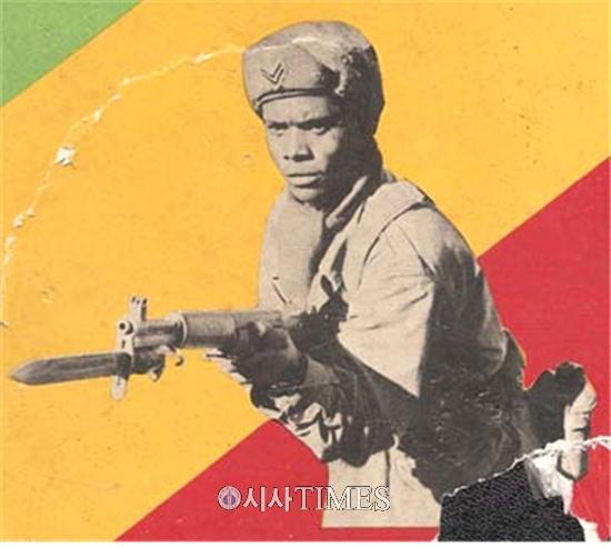 영원한 KOICA man 송인엽 교수 [나가자, 세계로! (16)] 4. 에티오피아(Ethiopia)-6