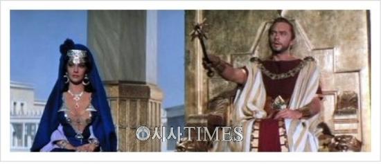 영원한 KOICA man 송인엽 교수 [나가자, 세계로! (17)] 4. 에티오피아(Ethiopia)-7