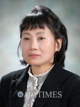 [칼럼] 박원순 시장은 중앙정부의 획일적 부동산 정책에 반대했다