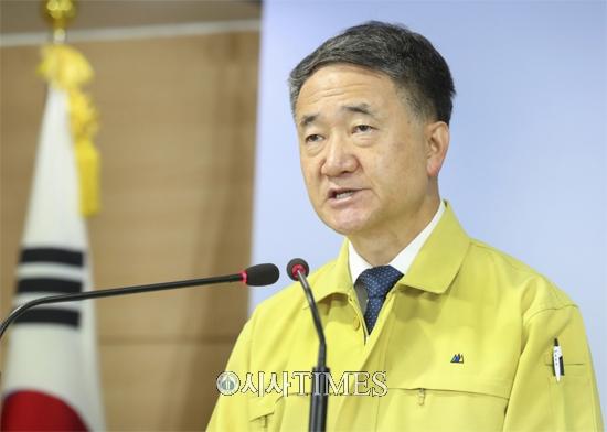 정부, 전공의·전임의 업무개시명령 전국 확대…미복귀 10명 고발
