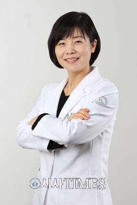 고신대복음병원 이정현 교수, 소아청소년과학회 보원학술논문상 수상