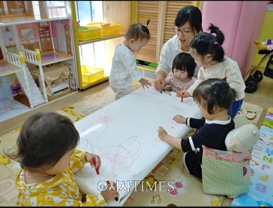 익산시, '출산·돌봄 지원' 강화로 아이 키우기 좋은 환경 조성에 박차