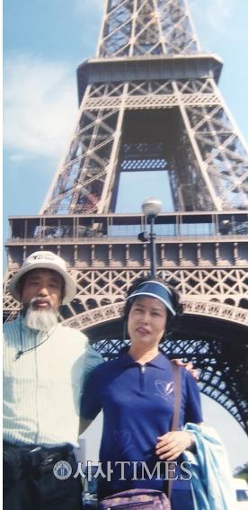 [칼럼] 영원한 KOICA man 송인엽 교수 [나가자, 세계로! (88)] 60. 프랑스(France)