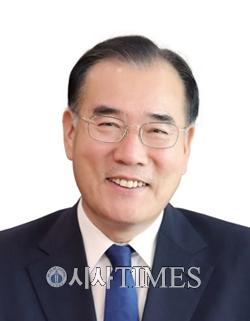 이개호 의원, '2021 국가공공경영대상' '2021 CSR/ESG 경영대상' 대회장에 위촉