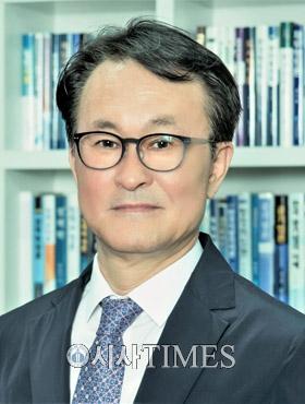 [칼럼] 한국스카우트연맹, 100살의 나이