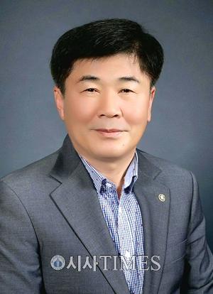 [칼럼] 한국은 원자력발전에 선두주자로 세계가 인정