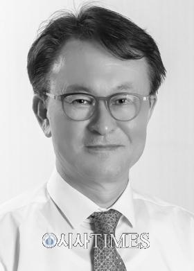 [칼럼] 한국스카우트연맹, 세계스카우트잼버리 지위와 역할