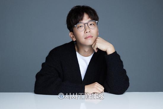 사랑의달팽이, '소리모아 캠페인'에 가수 이적 '소리원정대'로 동참