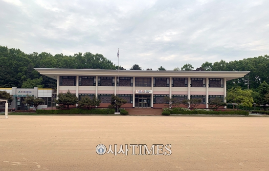 서울YMCA, DMZ 내 '대성동 초등학교에 STEAM LAB' 구축