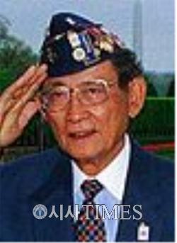영원한 KOICA man 송인엽 교수 [나가자, 세계로! (148)] 112. 필리핀(Philippines)-1