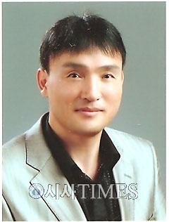 [칼럼] 한국 '마라톤의 메카'를 꿈꾸는 김돈곤 청양군수님께